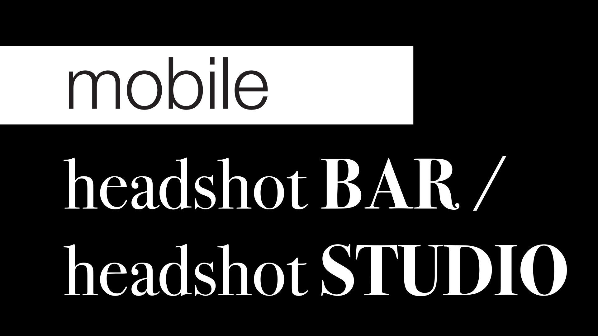 mobile-headshot-bar-in-miami